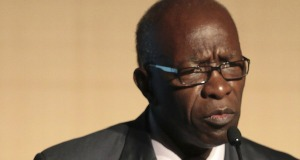 Jack Warner is threatening to expose two political parties in Trinidad and Tobago