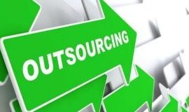 outsourcing-300x160