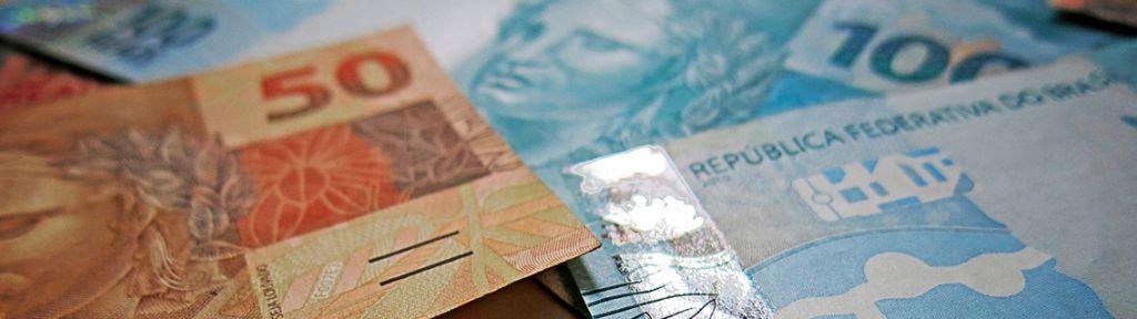 weak currency brazil real