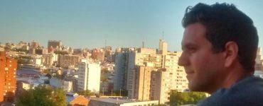 uruguay nearshore