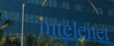 Intelenet teleperformance