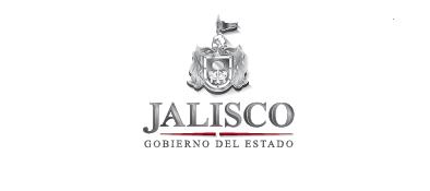 Jalisco Gob. Edo