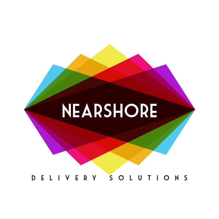 Nearshore Delivery Solution