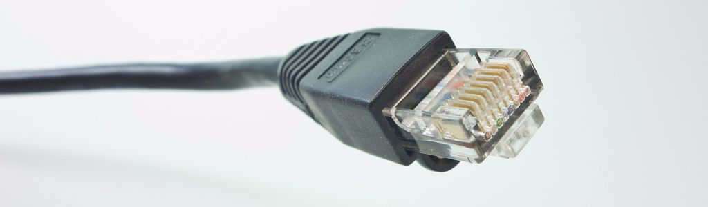 data protection costa rica