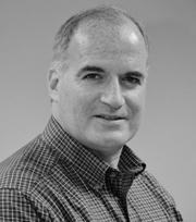 David Eichorn