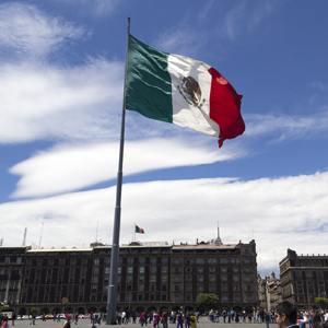 Outsourcing Grows 7.1% in Mexico