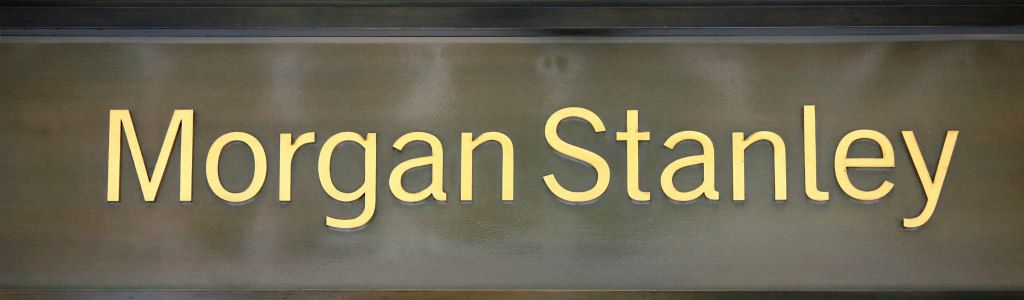 Morgan Stanley to Outsource More Jobs to Cut Costs