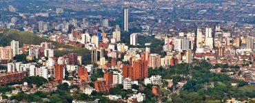 transcom cali colombia