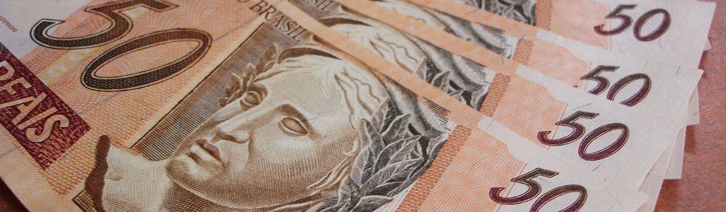 Latin America IT Wages