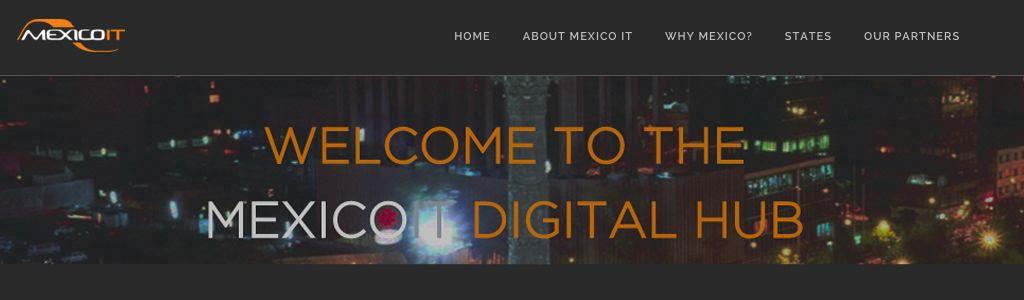 Mexico IT