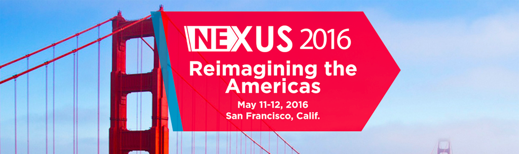 nearshore nexus 2016