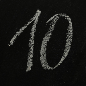 top 10 it outsourcing