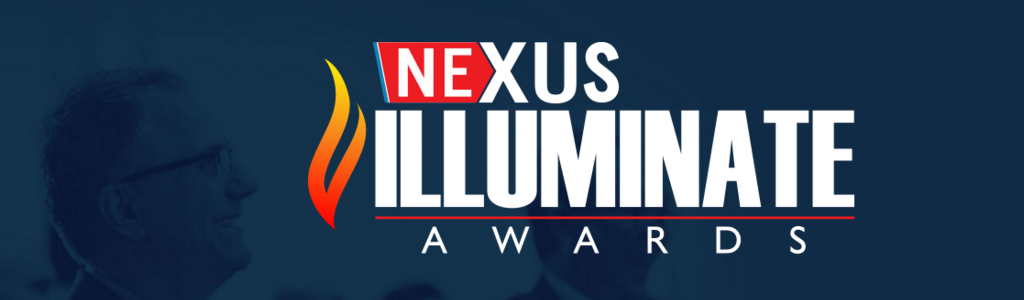 nexus illuminate awards
