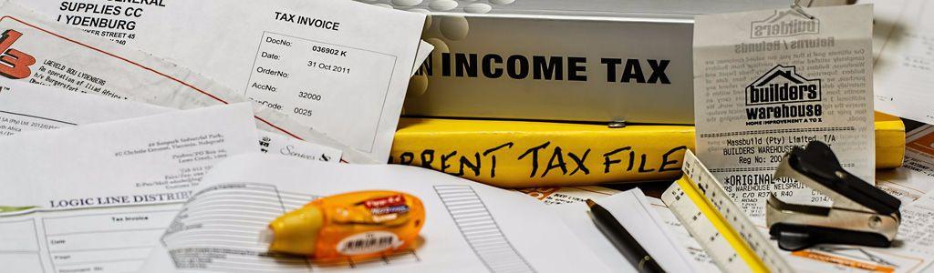 brazil tax incentives