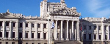 uruguay outsourcing