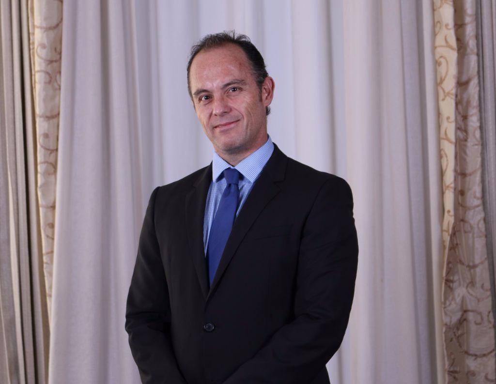 Rolando Paiz, President of AGEXPORT, is optimistic about Guatemala's BPO sector