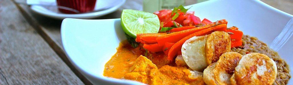Brit Majal British Indian Cuisine In Mexico Citys Trendy Roma - Brit cuisine