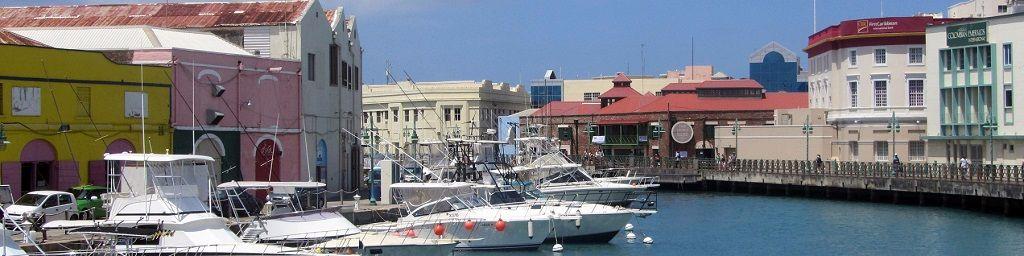 Bridgetown_Banner