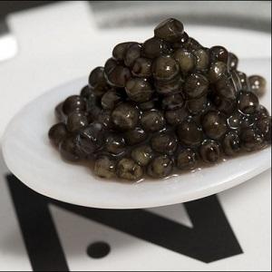 Caviar Colombia