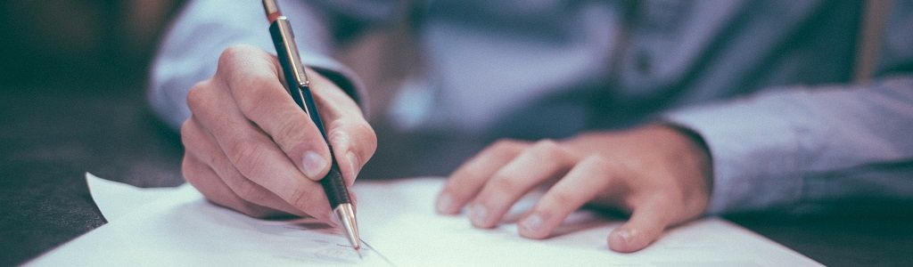 outsourcing contracts
