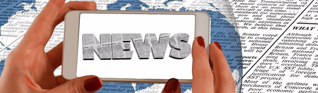 top 10 news stories