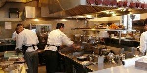 cental_restaurante_kitchen_-_lima_peru