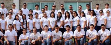 Jaguar Labs Team Agile