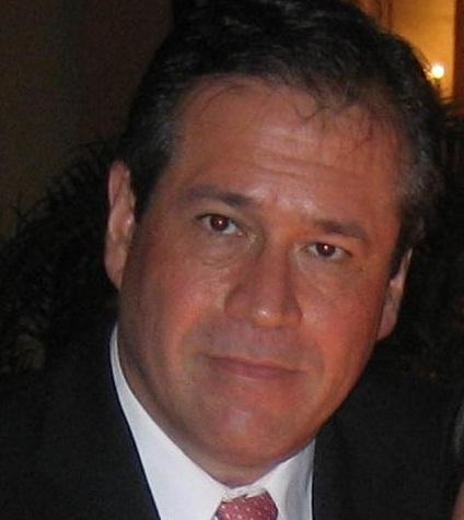 Fabio Bittencourt Daniel