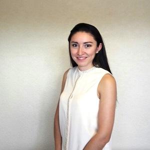 Mariela Paredes Qualfon
