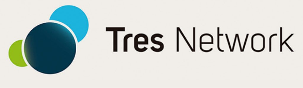 tres networks