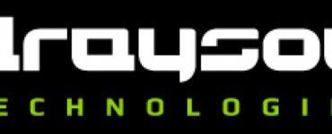 Drayson technologies