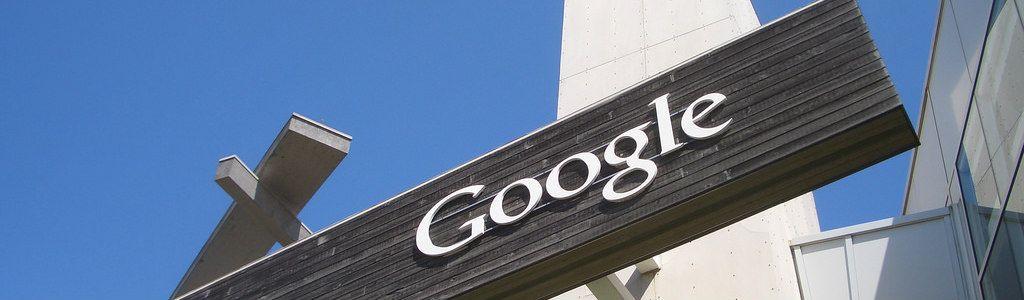 Google cloud network brazil