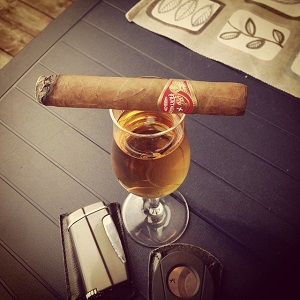 Obama Lifts Restrictions on Cuban Rum & Cigars