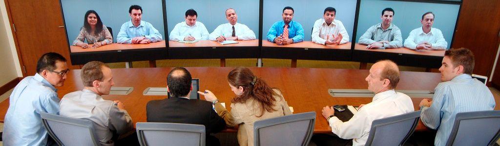 rebus board meetings