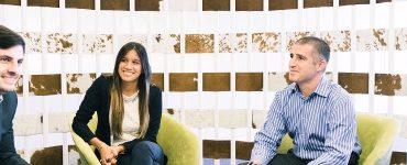 JP Morgan support hub argentina