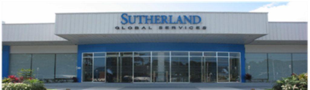 Sutherland Jamaica