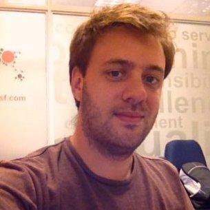 pablo-lecea-belatrix-software