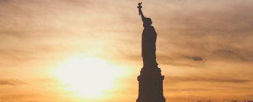 liberty principles
