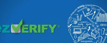 ezverify digital transformation