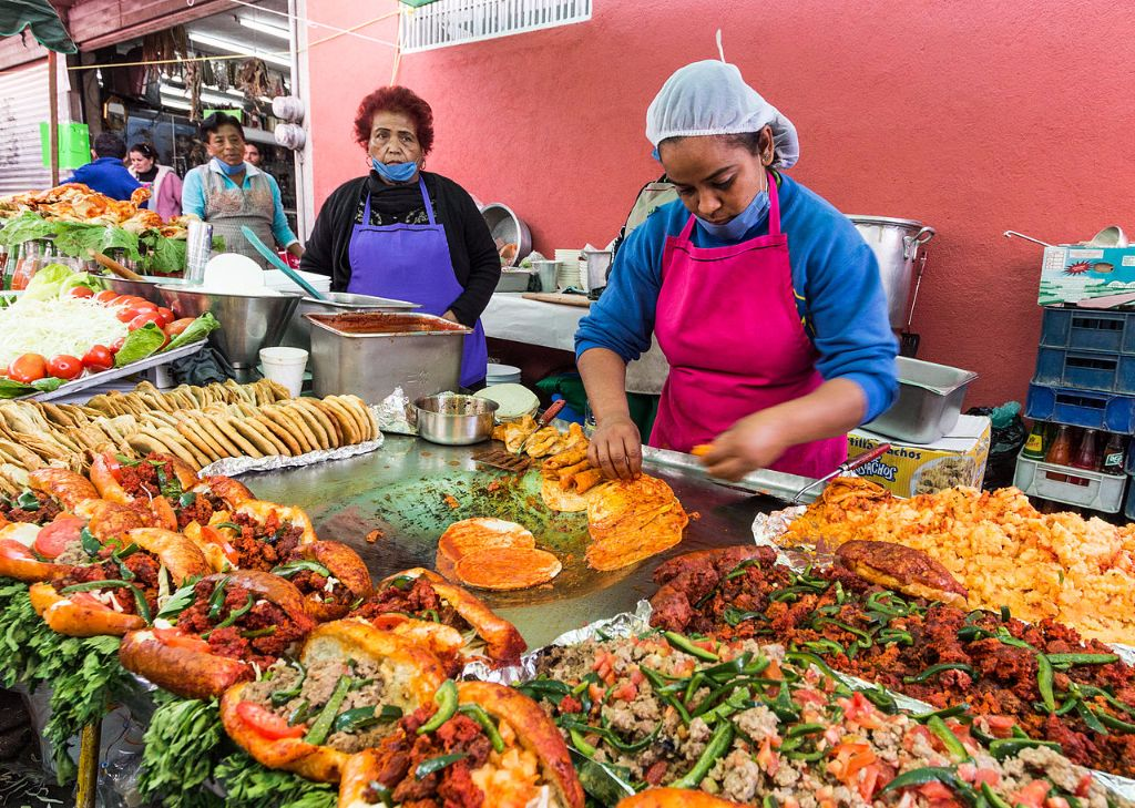 mexican_fast_street_food
