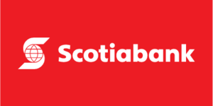 scotiabank costa rica