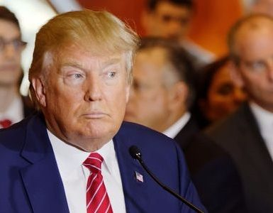 Trump H1B visa