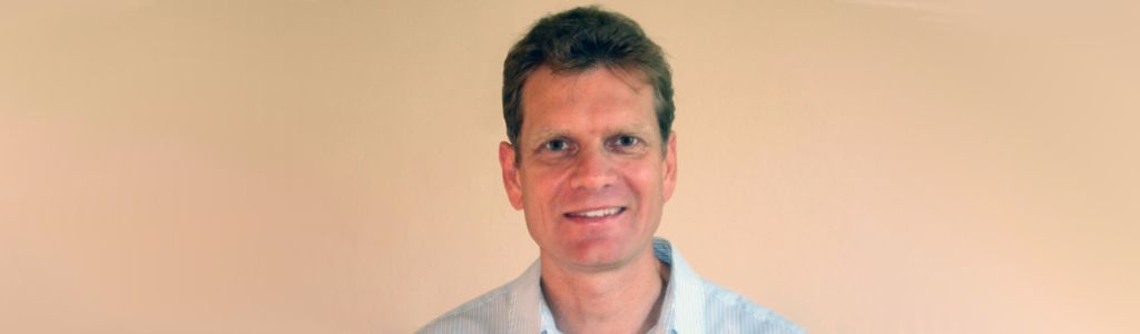 phil searle captives shared services