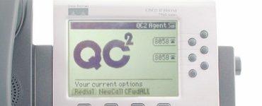 Nicaragua QC2