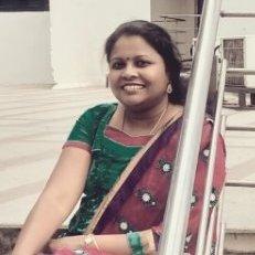 Meena Priyadharsini
