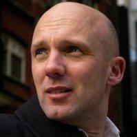 Neil McLocklin reshoring