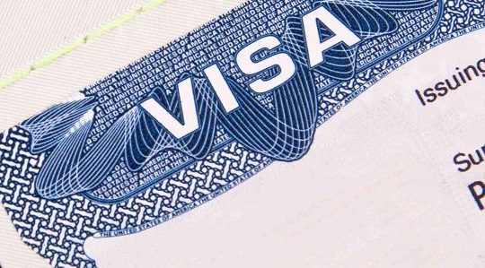 H1B Visa: Immigrant Workers Are the Majority in Silicon