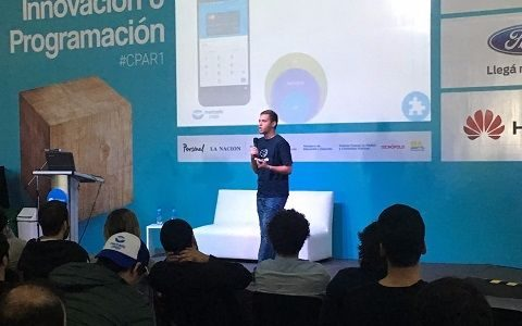 buenos aires startups