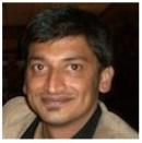 Sandeep Suresh Neo Group