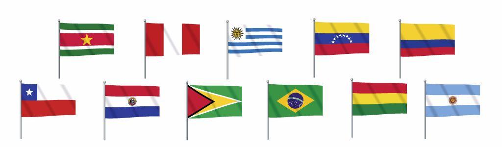 latin american startups